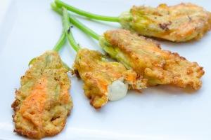 stuffed-zucchini-blossoms-5
