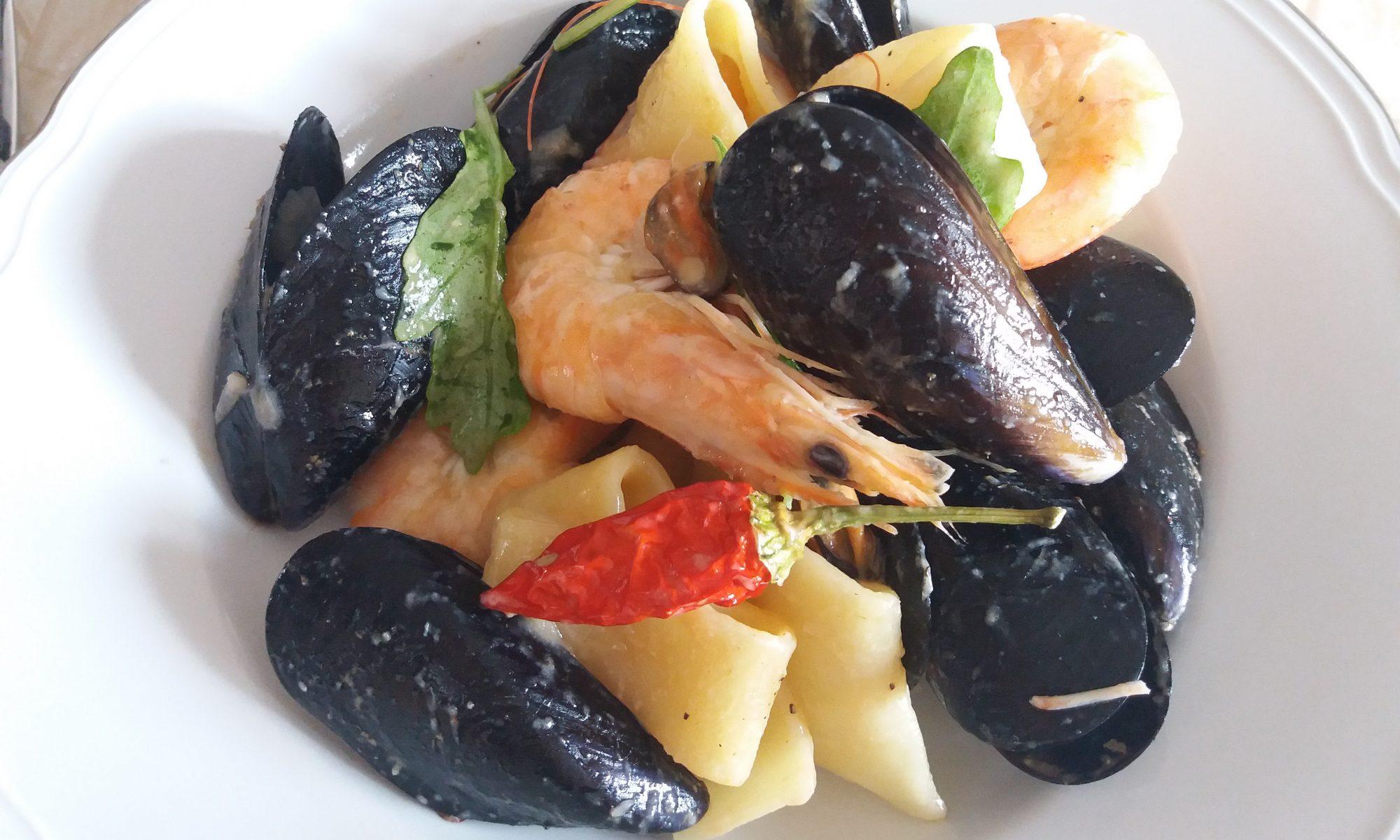 jane's Italian kitchen